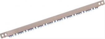 Sägeblatt 350 mm für Baumsäge CircumPro Bild 1