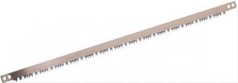 Sägeblatt 530 mm für Baumsäge CircumPro Bild 1
