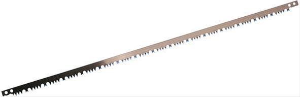 Sägeblatt 760 mm für Baumsäge CircumPro Bild 1