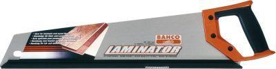 Laminatsäge 500mm Profcut Bahco Bild 1