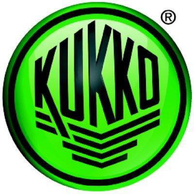 Gegenstütze Gr.1 für Innenauszieher Kukko Bild 2