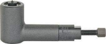 Hydraulikpresse Gr.1 für Abzieher Kukko Bild 1