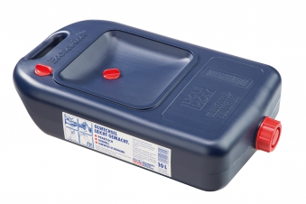 Liqui Moly Ölwechsel-Kanister  10 Liter Bild 1