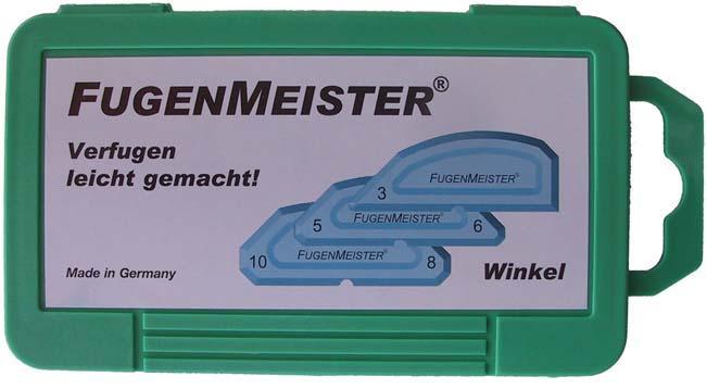 Fugenmeister Winkel Bild 1