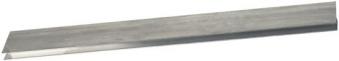 H-Kartätsche Alu 2,5 m Bild 1