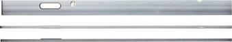 Setzlatte 2 Handgriffe 2 m 2Libellen Stabila Bild 1
