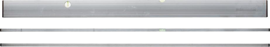 Setzlatte 2 m 2Libellen Stabila Bild 1