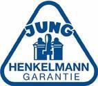 Bayerische Kelle 200mm Jung Bild 2