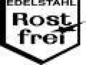 Berner Putzkelle 140mm rostfrei Jung Bild 3
