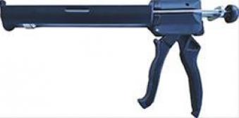 Kartuschenpistole 2K-Kartuschenpistole Bild 1