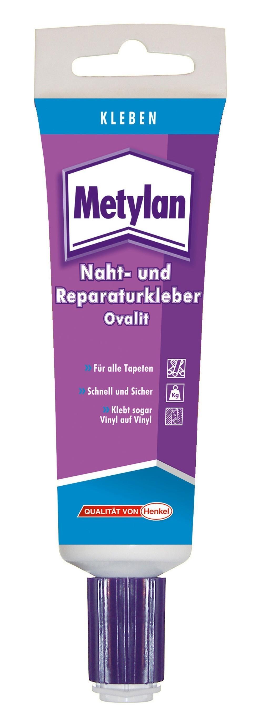 Metylan Naht- und Reparatur-Kleber 60g Bild 1