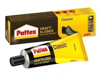 Pattex Kraftkleber Classic 50g Bild 1