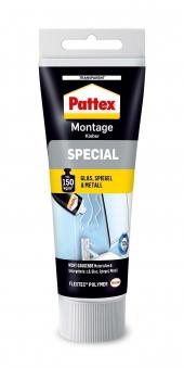 Pattex Montagekleber Special 80g Bild 1