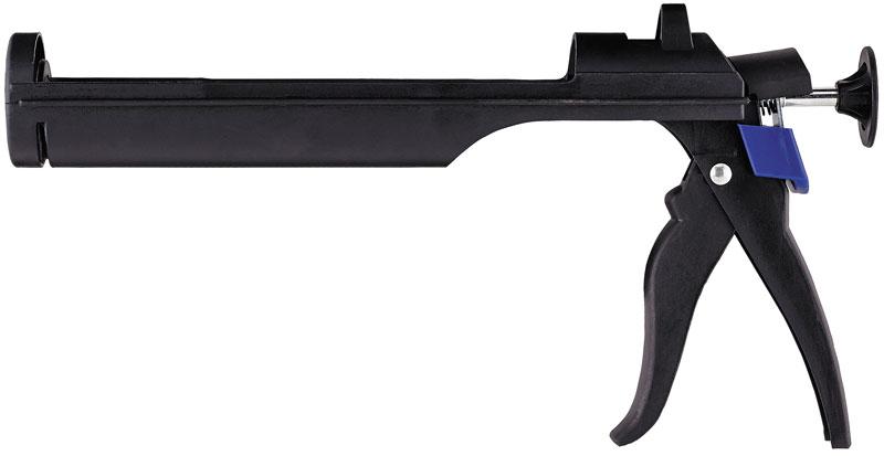 Pronova Kartuschenpistole Easy Gun für 310ml Kartuschen Bild 1