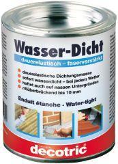 Wasserdicht 750 ml decotric Bild 1