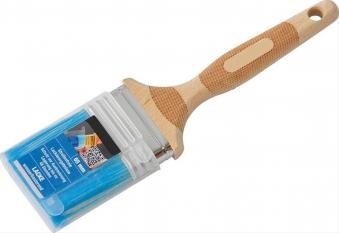 FSC Flachpinsel Acryl 8.Stärke 65 mm Bild 1