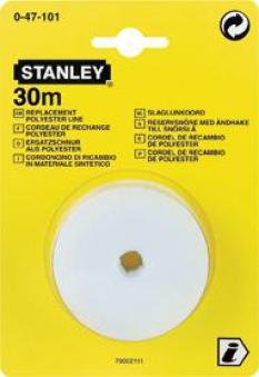 Ersatzkordel Nr.0-47-101 Stanley Bild 1