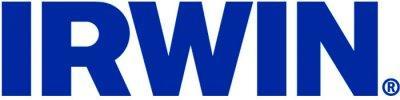 Schlagschnurkreide 1100g blau Irwin Bild 2