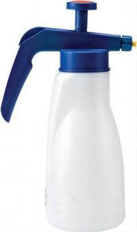 Zerstäuber SPRAYFIxx 1,5l solvent Pressol Bild 1