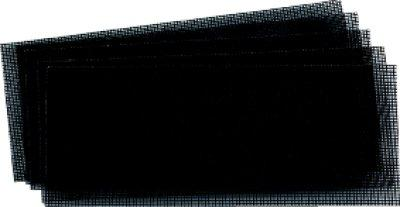 Schleifgitter 230x80mm K120 Pack a5Stk CircumPRO Bild 1
