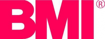 Rahmenbandmass 30mx13mm weißlackiert BMI Bild 2