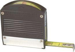 Rollbandmass Panoramic 3m Nr.0-32-125 Stanley Bild 1