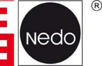 Digital-Messstab 1,04-5,0 m Nedo Bild 2