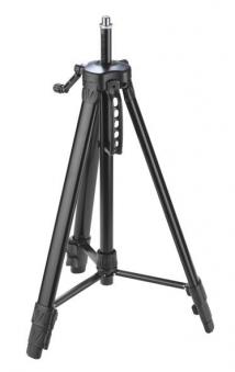Stativ für Kameras und Kwb Lasergeräte ausziehbar Bild 1