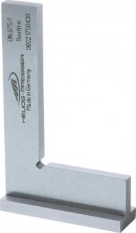 Anschlagwinkel D875/I B 200x130mm rostfr. HP Bild 1