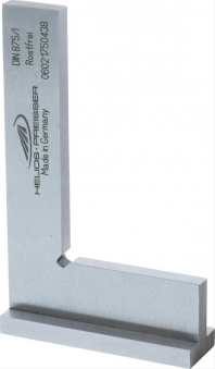 Anschlagwinkel D875/I B 400x265mm rostfr. HP Bild 1