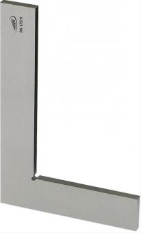 Flachwinkel D875/0 A 250x165mm rostfr. HP Bild 1