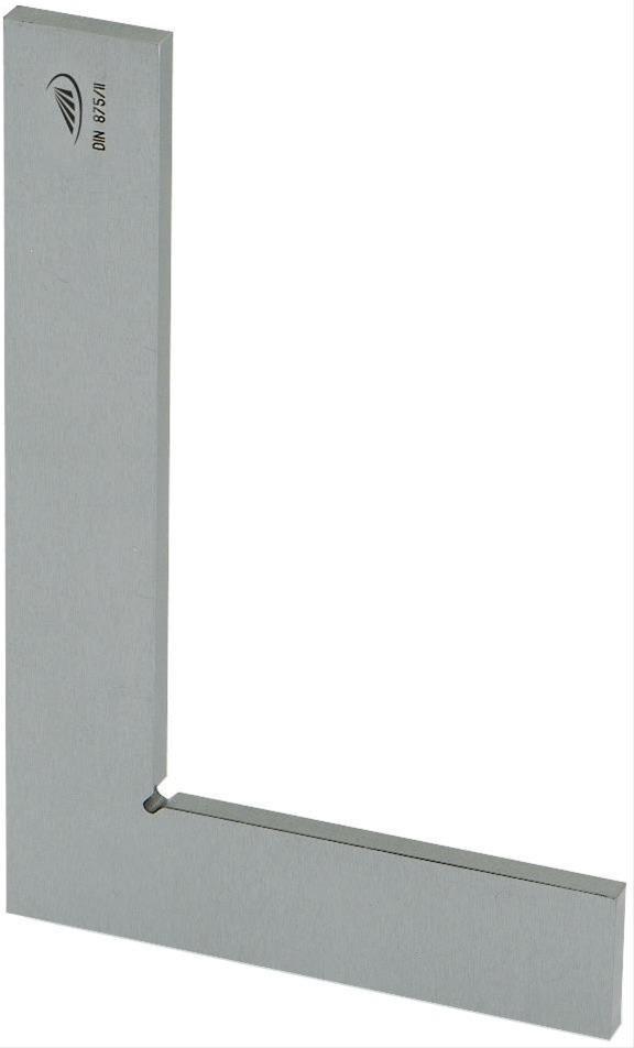 Flachwinkel D875/II A 1000x500mm HP Bild 1