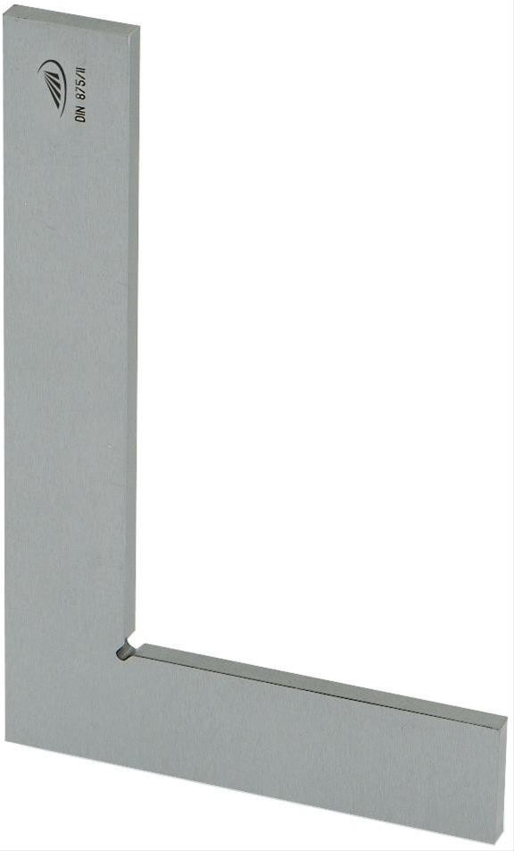 Flachwinkel D875/II A 100x 70mm HP Bild 1