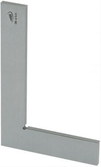 Flachwinkel D875/II A 250x165mm HP Bild 1