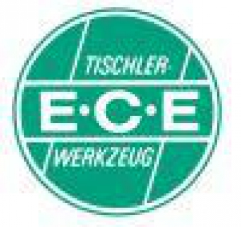 Präzisionswinkel 350mm ohne Gehrung ECE Bild 2
