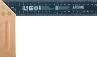 Tischlerwinkel 300mm CircumPRO Bild 1