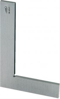 Werkstattwinkel DIN 875/1o. A. 150x100mm HP Bild 1