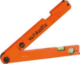 Winkelfix mini Nedo Bild 1
