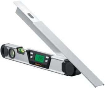 Winkelmesser, digital 40cm Laserliner Bild 1