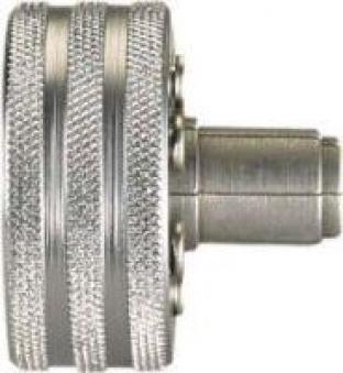 Niet-Expanderkopf 18mm Rothenberger Bild 3