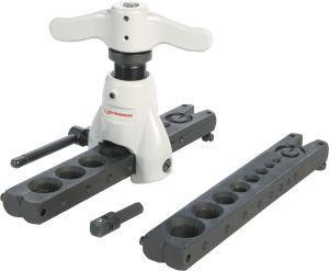 Taumel-Bördelgerät 6-18mm Rothenberger Bild 1