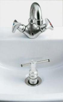 Ventil-Einschraubwerkzeug Ro-Quick Rothenberger Bild 3