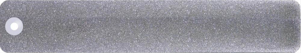 Diamantblech 170x30x0,7mm D 126 Pferd Bild 1