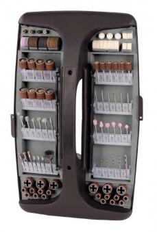 Einhell Schleif- und Gravur Werkzeug TH-MG 135 E Bild 2