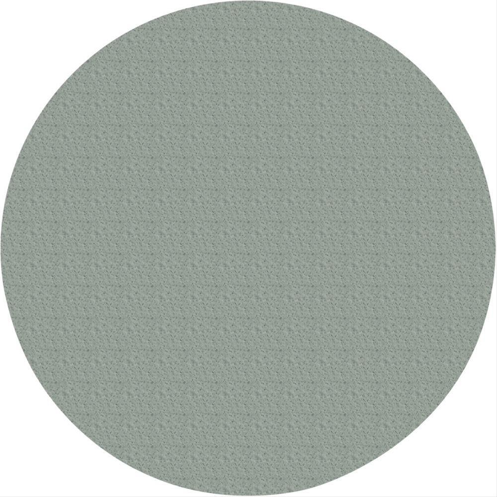 Feinschleifscheibe 443SA 150mm P1000 Trizact 3M Bild 1