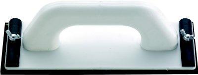 Handschleifer 230x80mm CircumPRO Bild 1