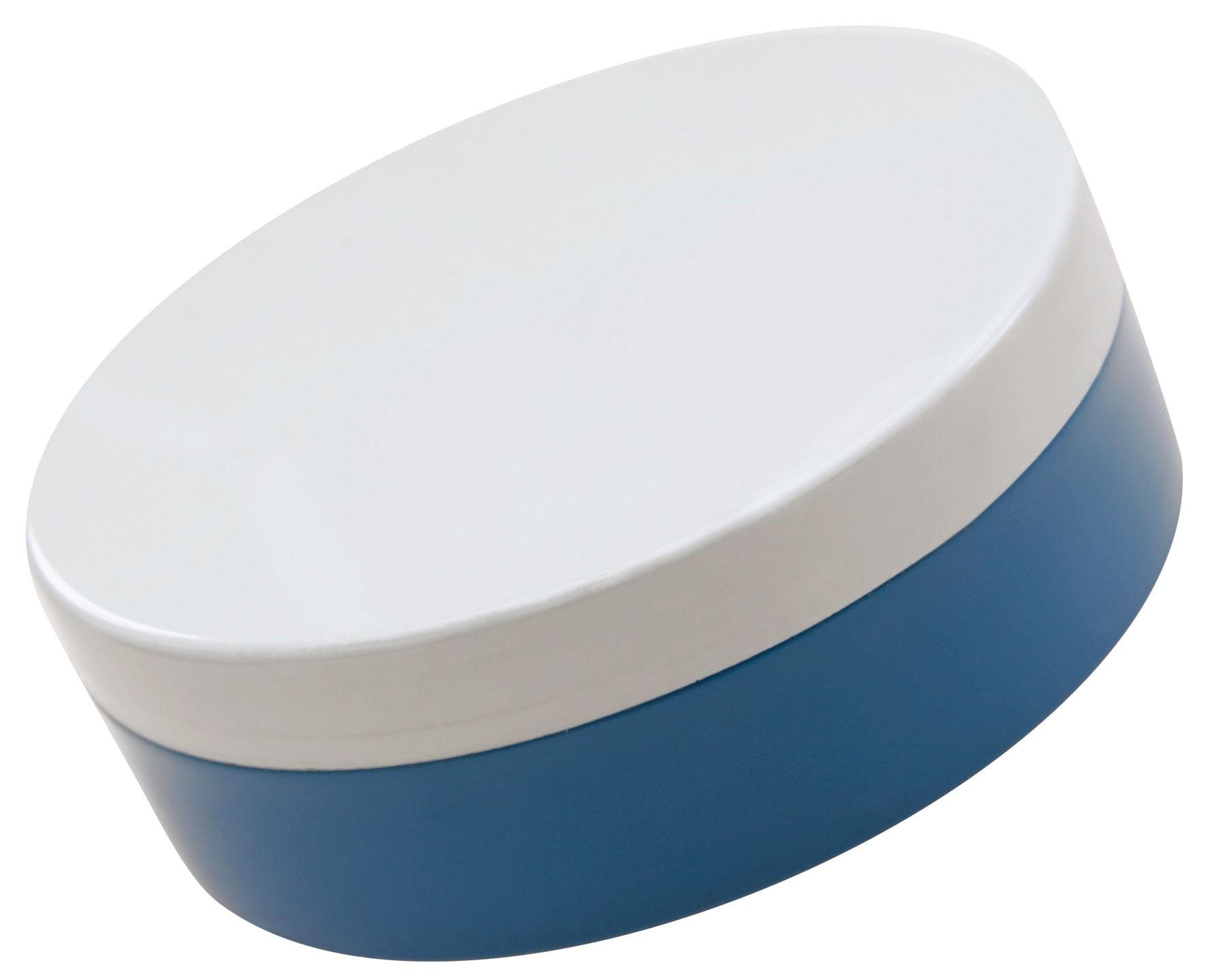 Scheppach Abziehpaste P70 für Nass-Schleifsystem Bild 1