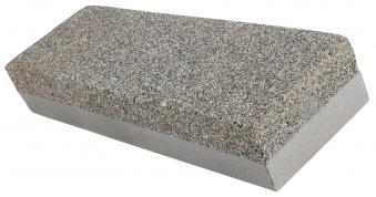 Scheppach Steinpräparierer für Nass-Schleifsystem Bild 1