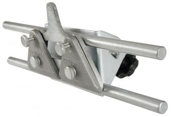 Scheppach Vorrichtung 160 für Scheren für Nass-Schleifsystem Bild 1