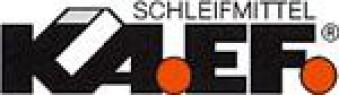 Schleifschwamm K36 u. K6098x69x26mm FALK Bild 2